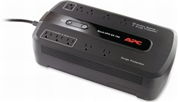 UPS - Battery Backup - 750VA (450 watts)