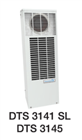SIDE-MOUNT ENCLOSURE COOLING UNIT - FOR INDOOR (DTS3145) 