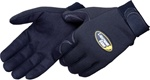 Lightning Gear 1stKnight™ Mechanics Gloves - Medium
