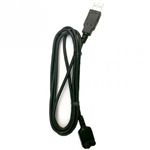 Kestrel 5000 USB Data Transfer Cable