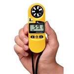 Kestrel 3500DT Pocket Weather Meter