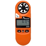 Kestrel 3500FW Fire Weather Meter
