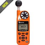 5400 Kestrel Heat Stress Tracker