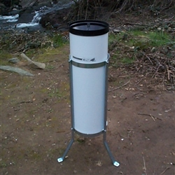 6311-A Tripod support only for 6310 Rain/Snow Gauge