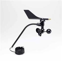 Davis 6410 Replacement Anemometer for Vantage Pro2