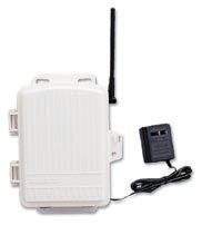 7626 Standard Wireless AC Repeater