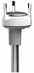 9500-B-1 LT Orion UltraSonic Anemometer with Software