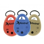 Kestrel DROP D2 Wireless Temperature & Humidity Logger
