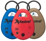 Kestrel DROP D3 Wireless Temperature, Humidity, Pressure Logger