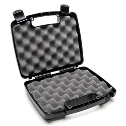 Hard Carrying Case for SP2 Lightning Detector