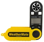 WM20 Handheld Wind Meter