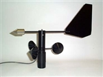 WS-23 Current Loop Wind Sensor