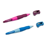 Stabilo Left-Handed Kid's Mechanical Pencil - Stabilo S'move EasyErgo Pencil
