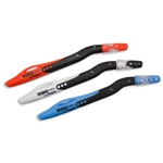 Left-Handed Maped Visio Pen - 3 Pack