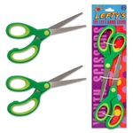 Lefty's Left-Handed Middle School Scissors
