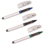 Pentel Multi-Color Fast-Drying Gel Pen Set