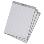 Pad Replacements for Lefty's Left-handed Padfolios