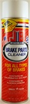 Can Safe (JB Parts Cleaner)