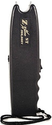Z Force ST 300K Volt Stun Gun (Straight)