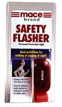 MACE Safety Flasher