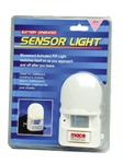 MACE Sensor Alarm / Light
