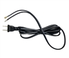 0090026054 Schumacher Power Cord