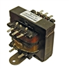0093026421 Schumacher Logic Transformer 12 Volt CS-810A