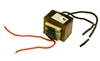 0093026747 Schumacher Internal Transformer 600mA