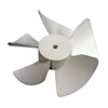 "0099000178 Schumacher 3.5"" CCW Fan Blade"