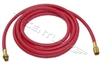 028-80035-03 Mahle 20' High Side 134A System Hose RHS & ACX Series Units