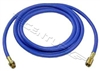 028-80036-03 Mahle 20' Low Side 134A System Hose RHS & ACX Series Units