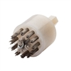 120119-005 QuickCable Side Terminal Power Brush (5 Pack)