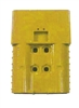 122804-001 QuickCable 175 Amp Yellow SBX Housing