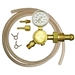 131-211-200 Mig Gas Regulator & Hose Kit