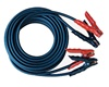 14-301 Goodall Booster Cables 1000 Amp Full Power Jaw Clamps 30-foot 1/0 Gauge