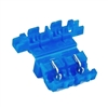 169150-025 QuickCable Quick Fuse Standard Fuse Holder (25 Pack)