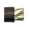 200508-0100 QuickCable 3/0 Gauge Black Marine Battery Cable (100 ft Roll)