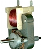 216-033-666 115 Volt Fan Motor Open Frame Design