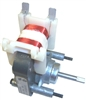 216-087-666 115 Volt Fan Motor W/ Leads
