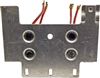 2299001651 Schumacher Heatsink Rectifier Assembly