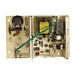 2299001818 Schumacher Power Board Assembly