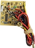 2299002341 Schumacher Power Board 115 Volt