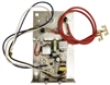2299002633 Schumacher Power Board Rectifier Assembly 200 Amp