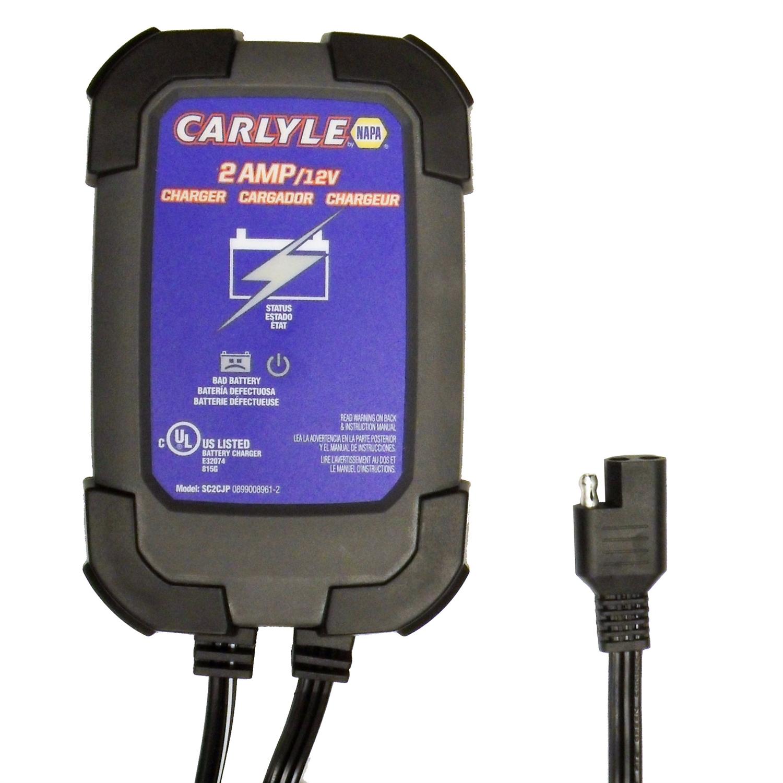 K3153-1 Century 15/2/100 Amp 6/12 Volt Manual / Automatic