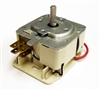 246-018-666 Christie Automotive 2 Hour Electric Timer With Hold