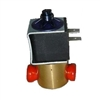 246-086-666 Century Solenoid 24 Volt Air Service, replaces 246-212-666 and 43700008.