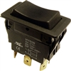 246-262-000 Switch DPDT Center Off