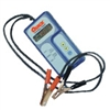 303101-001 QuickCable Digital Resistance Tester