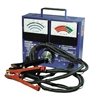 303104-001 QuickCable 12 Volt 500 Amp Carbon Pile Battery Load Tester