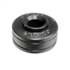 541-278-666 Century Drive Roller .024 .030 .035